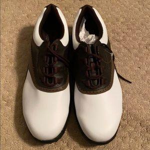 BRAND NEW Footjoy Men's Golf Shoes